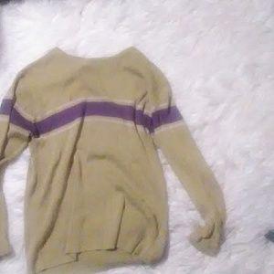 Best authentic true mark soft sweater